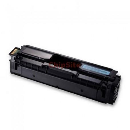 SAMSUNG CLP415/CLX4195 CYAN Toner Compativel
