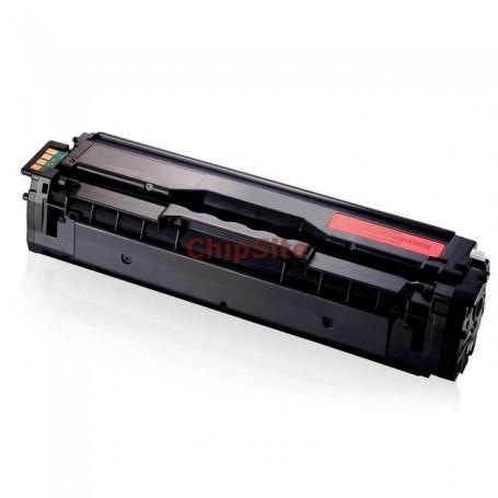 SAMSUNG CLP415/CLX4195 MAGENTA Toner Compativel
