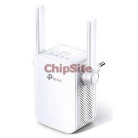Range Extender TP-Link AC1200 Wi-Fi