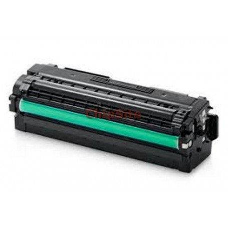 Samsung CLP680/CLX6260 Black Toner Compativel