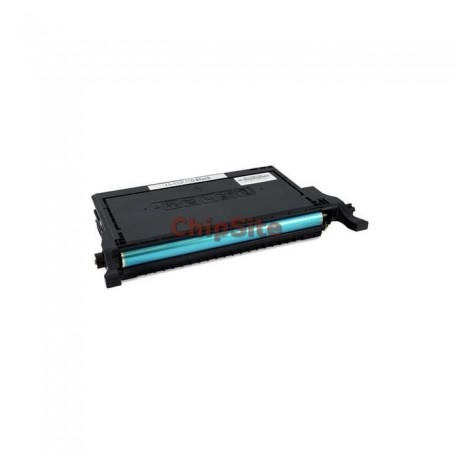 Samsung CLP770/CLP775 Black Toner Compativel