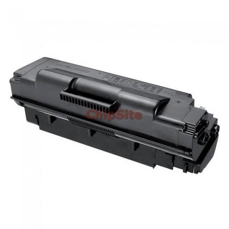 Samsung ML4510/ML5010 Black Toner Compatível