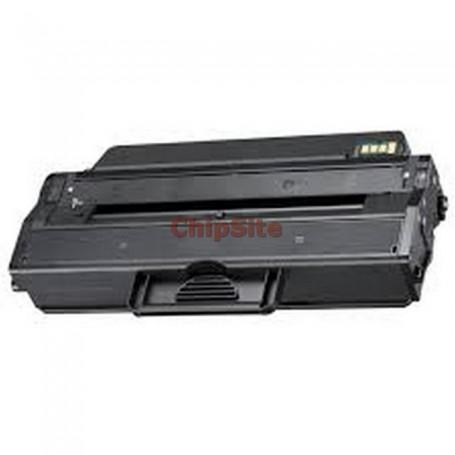 Samsung MLT-D115L Black Toner Compatível