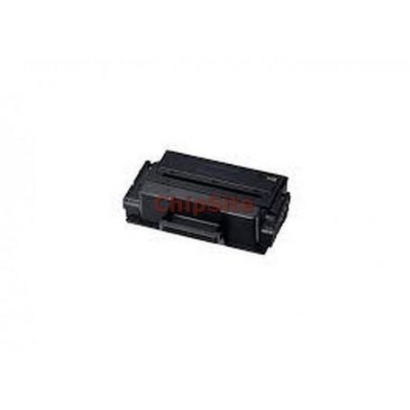 Samsung MLT-D201L Black Toner Compatível