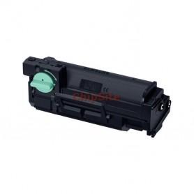 Samsung MLT-D303E Black Toner Compatível
