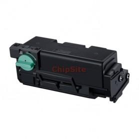 Samsung MLT-D304E Black Toner Compatível