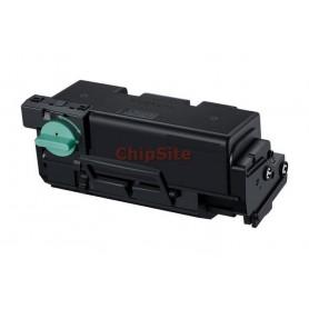 Samsung MLT-D304L Black Toner Compatível