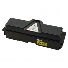 KKYOCERA TK110 Black Toner 1T02FV0DE0 Toner Compativel
