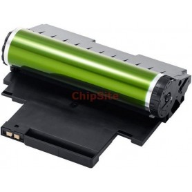 Samsung CLP360/CLP365  Drum Compatível CLT-R406