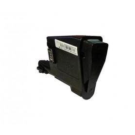 KYOCERA TK1115 Black Toner 1T02M50NL0 Toner Compativel
