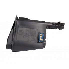 KYOCERA TK1125 Black Toner 1T02M70NL0 Toner Compativel