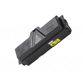 KYOCERA TK1130 Black Toner 1T02MJ0NL0 Toner Compativel