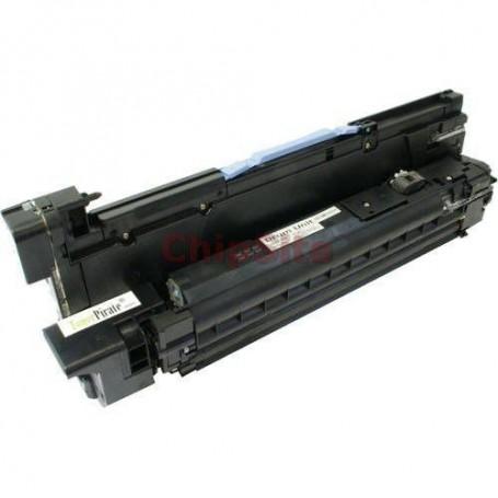 HP CB384A Black Nº824A Tinteiro Compativel