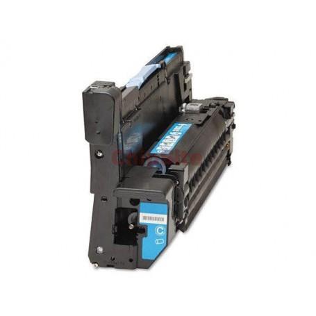 HP CB385A Cyan Nº824A Tinteiro Compativel