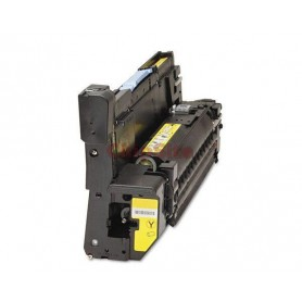HP CB386A Yellow Nº824A Tinteiro Compativel