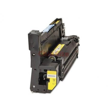 HP CB386A Yellow Nº824A Tinteiro Compativel
