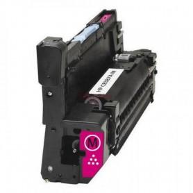 HP CB387A Magenta  Nº824A Tinteiro Compativel