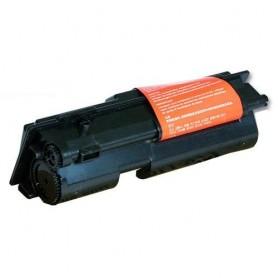 KYOCERA TK120 Black Toner 1T02G60DE0 Toner Compativel