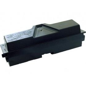 KYOCERA TK140 Black Toner 1T02H50EU0 Toner Compativel