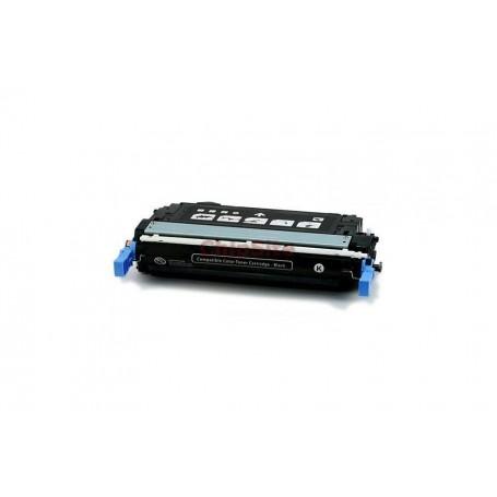 HP CB400A Black Tinteiro Compativel