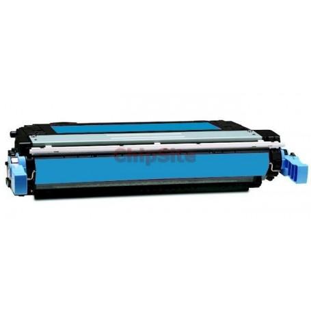 HP CB401A Cyan Tinteiro Compativel