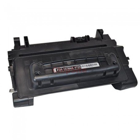 HP CC364A Black Nº64A Tinteiro Compativel