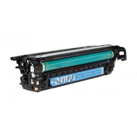 HP CE261A Cyan Nº648A Tinteiro Compativel
