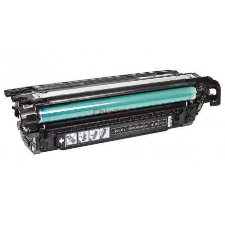 HP CE264X Black Nº646X Tinteiro Compativel