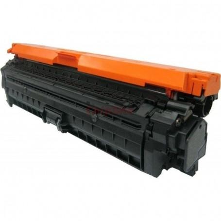 HP CE270A Black Nº650A Tinteiro Compativel