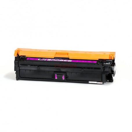 HP CE273A Magenta Nº650A Tinteiro Compativel