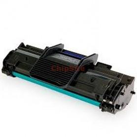 Xerox Phaser 3200 Black Toner Compativel 109R00747