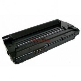 Xerox Workcentre 3119 Black Toner Compativel