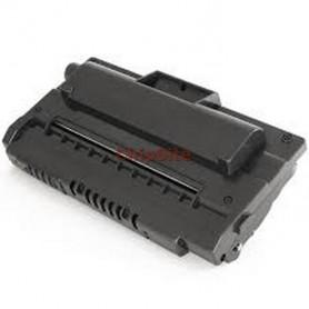 Xerox Phaser 3150 Black Toner Compativel 109R00747