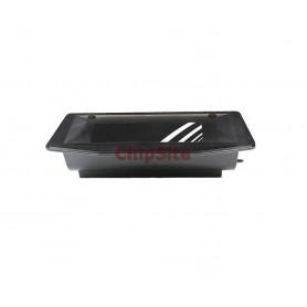 KYOCERA KM1505/KM1510/KM1810 Black Toner 37029010/1T02A20NL0 Toner Compativel