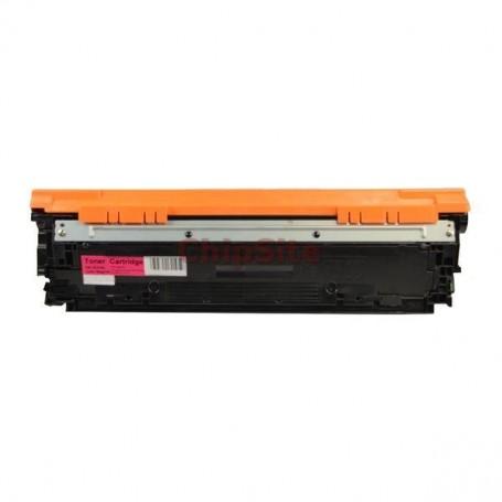 HP CE343A Magenta Nº651A Toner Compativel