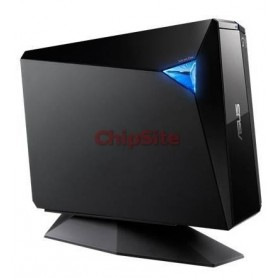Asus BW-16D1H-U PRO/BLK/G/AS/PDVD