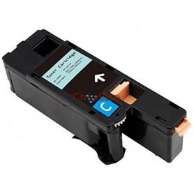 Xerox Phaser 6000/6010 Black Toner Compativel 106R01294