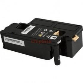 Xerox Phaser 6020/6022 Black Toner Compativel 106R02759