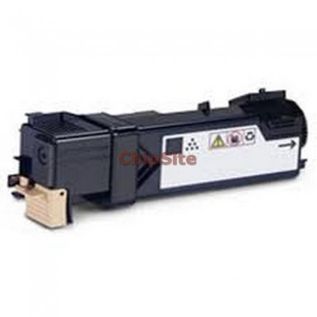 Xerox Phaser 6128 Black 106R01455 Toner Compativel