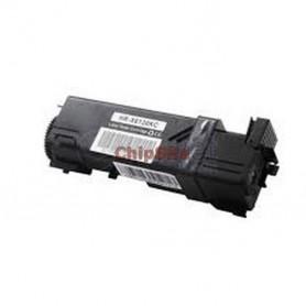 Xerox Phaser 6130 Black 106R01281 Toner Compativel