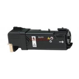 Xerox Phaser 6140 Black 106R01480 Toner Compativel