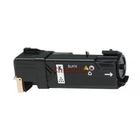 Xerox Phaser 6140 Black 106R01480 Toner Compativel