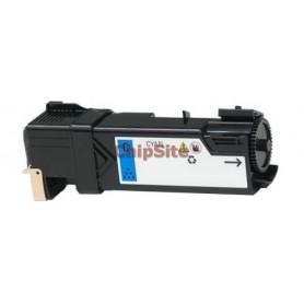Xerox Phaser 6140 Cyan 106R01477 Toner Compativel