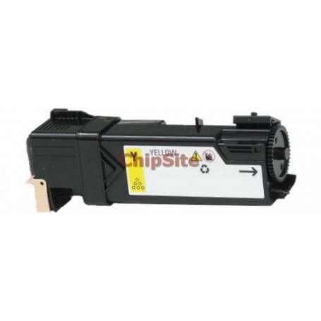 Xerox 6140 Yellow 106R01479 Compativel