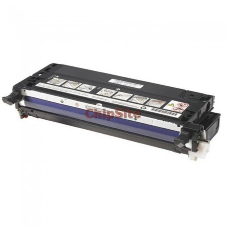 Xerox Phaser 6180 Black 113R00726 Toner Compativel