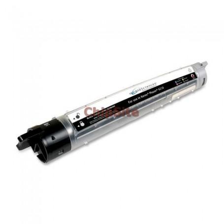 Xerox Phaser 6250 Magenta 106R00673 Toner Compativel