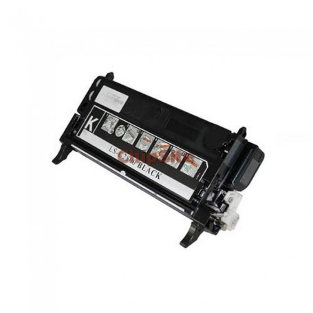 Xerox Phaser 6280 Black 106R01395 Toner Compativel