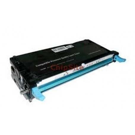 Xerox Phaser 6280 Cyan 106R01392 Toner Compativel