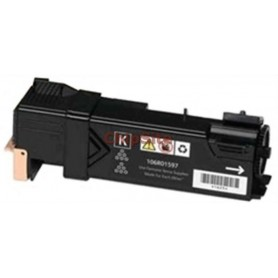 Xerox Phaser 6500 Black 106R01597 Toner Compativel