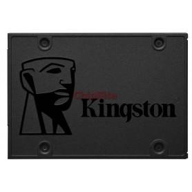 Kingston SSD UV400 SATA 3 2.5 240GB